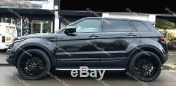 Alloy Wheels 20 1av Zx4 For Audi A4 B7 B8 B9 B5 Saloon A5 Coupé Cabriolet GB
