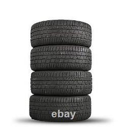 Audi 19-inch A5 S5 8w Cabrio Coupe Rims Ramus Winter Tires Full Wheels