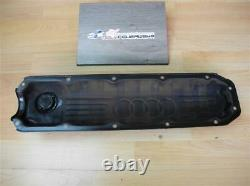 Audi 80 90 Cabriolet Coupé B3 B4 100 Ng Coupe-soupape Culasse 034103475c
