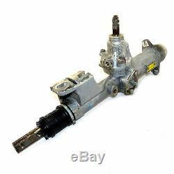 Audi 80 B4 B3 Coupe Cabriolet Original Case Of Power Steering 8a1422065a