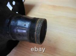 Audi 80 B4 Cabriolet 8g Coupe Typ89 Federbeinrohr Shock Right 8a0412034