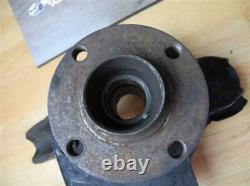 Audi 80 B4 Convertible Coupe Typ89 Kit Wheel Wheels Rolling Case 895407725l