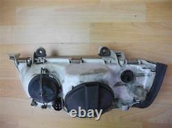 Audi 80 B4 Typ89 Cabriolet Coupe Hella Headlight On The Left 895941029f 138 83500