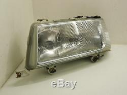 Audi 80 Convertible Coupe Ns Left Halogen Headlight