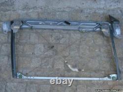 Audi 80 Coupe Cabrio Typ 89 B4 Brose 895837730 895 837 730