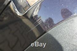 Audi 80 / S2 B4 Typ89 V6 Coupé Cabriolet Bumper Front Lz5l 895807105af
