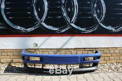 Audi 80 / S2 B4 V6 Typ89 Coupe Cabriolet Bumper Bumper Front 895807105af