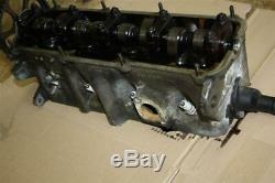 Audi A6 80 100 Convertible Coupe Typ89 Vw Camshaft Cylinder Abk 048103265ax