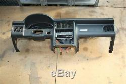 Audi Cabrio Typ89 80 90 Rs2 B4 Coupe Dashboard Panel 8a1857039g 8rz