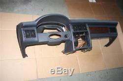 Audi Cabrio Typ89 80 90 Rs2 B4 Coupe Panel Dashboard 8a1857039g 8rz