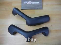 Audi Cabriolet 80 Typ89 B3 B4 Lot Door Armrests Right To Left 895867171a