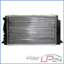 Audi Cabriolet Cooling Radiator 2.0 16v