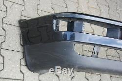 Audi Original 80 B4 Coupe Cabriolet Front Bumper 4 5 Cylinder 895807105k