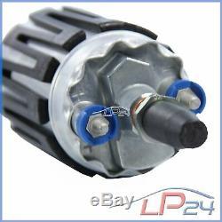 Bosch Fuel Pump Audi 90 B2 B3 2.0-2.380 B4 Cabriolet 2.0-2.8 91-94