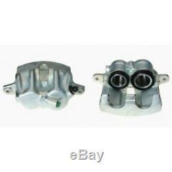 Budweg Caliper 341956 Brake Calliper For Coupe, Series 80, Cabriolet, Series 90