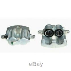 Budweg Caliper 341957 Brake Calliper For Coupe, Series 80, Cabriolet, Series 90