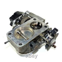Check Valve 037133061r Audi 80 B4 Coupe Cabriolet 2.0 L Abk