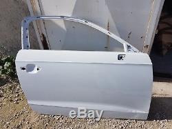 Door Right Front Audi A3 8v Coupe Cabriolet 8v3 2012+ Door
