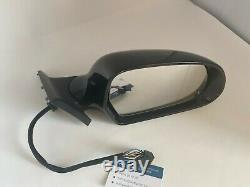Electric Rearview Mirror Audi A5 Rs5 S5 Coupe Cabriolet Quattro Right Passenger
