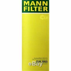 Filter Review Liqui Moly Oil 10w-6l 40 Audi Cabriolet 8g7 B4 2.6