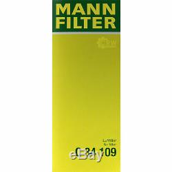 Filter Review Liqui Moly Oil 5l 5w-40 Audi Cabriolet 8g7 B4 2.3 S