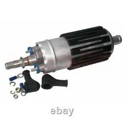 Gasoline A Fuel Pump Audi Cabriolet (8g7, B4) 2.3 E 98kw 133cv 05/1991 Mp1