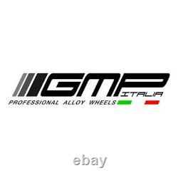Gmp Gunner Wheels For Audio S5 Cup Sportback Cabrio 9x20 5x112 E 94b