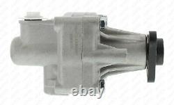 Hydraulic Assisted Steering Pump For Audi 80 Avant Coupe Cabriolet 2.6