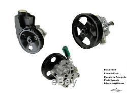 Hydraulic Pump Direction Compatible Audi 80 B3 / B4 90 B3 Coupe 8b Convertible