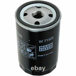 Liqui Moly Oil 5l 5w-40 Filter Review For Audi Cabriolet 8g7 B4 2.3 And E
