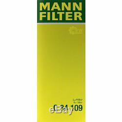 On Revision Filter Liqui Moly Oil 5l 5w-30 Audi Cabriolet 8g7 B4 2.3
