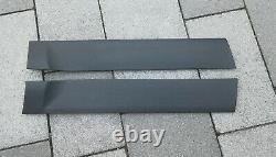 Original Audi Convertible Coupe Type 89 S2 Reach Rubber Part Back Lot