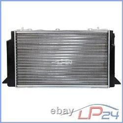 Radiator Cooling Audi Cabriolet 2.0 16v