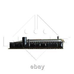 Radiator Cooling Nrf Engine For Audi Cabriolet 8g7 B4 80 8c 89 89q 8a