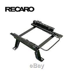 Recaro Seat Base Audi A5 3-door Coupe (no Cabrio) B8 Since 06/07 Copilot
