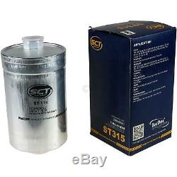 Sketch Inspection Filter Liqui Moly Oil 6l 5w-40 Audi Cabriolet 8g7 B4 2.0