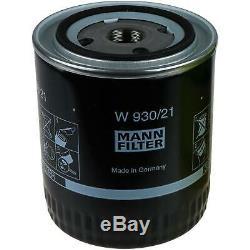 Sketch On Inspection Filter Liqui Moly Oil 5w-30 6l Für Audi Cabriolet 8g7