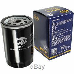 Sketch On Inspection Filter Liqui Moly Oil 5w-40 6l Für Audi Cabriolet 8g7