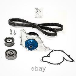 Skf Vkmc 01201 Distribution + A Water Pump Audi 80 A4 A6 A8 Coupé Cabriolet