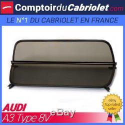 Windscreen Windscreen Windscreen, Audi A3 A3 Cabriolet Type 8v Tuv