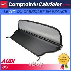 Windscreen Windscreen, Windshock Audi 80 Cabriolet Tuv
