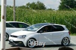 17 DR-F5 7.5J Roues Alliage pour Audi A4 B5 B7 B8 B9 Saloon A5 Coupé Cabriolet