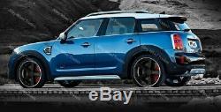 18 MS003 Roues Alliage pour Audi A4 B5 B7 B8 B9 Saloon A5 Coupé Cabriolet