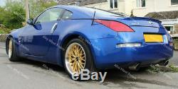 18 Or 190 Roues Alliage Pour Audi A6 C7 A8 Q5 Q7 5x112 Coupé Tt Cabriolet Wr