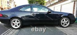 18 Sp DR-F5 Roues Alliage Pour Audi A6 C7 A8 Q5 Q7 5x112 Coupé Tt Cabriolet Wr