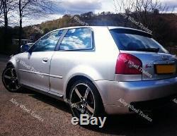 20 Bm Lame Roues Alliage Adapté à Audi A6 C7 A8 Q5 Q7 5X112 Tt Coupé Cabriolet