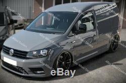 20 Targa TG3 Roues Alliage pour Audi A4 B5 B7 B8 B9 Saloon A5 Coupé Cabriolet