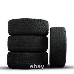 Audi 18 pouces A5 S5 B8 8T 8F Cabrio Coupé pneus hiver jantes hiver 8T0071498A