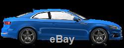 Audi 19 Pouce Roues dété A5 S5 8W Cabrio Coupe Rauus Jantes Pneus dété