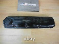 Audi 80 90 Cabriolet Coupé B3 B4 100 NG Couvre-Soupape Culasse 034103475C
